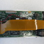2000AS Raytheon Thermal-Eye PCB