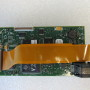 2000AS thermal engine PCB