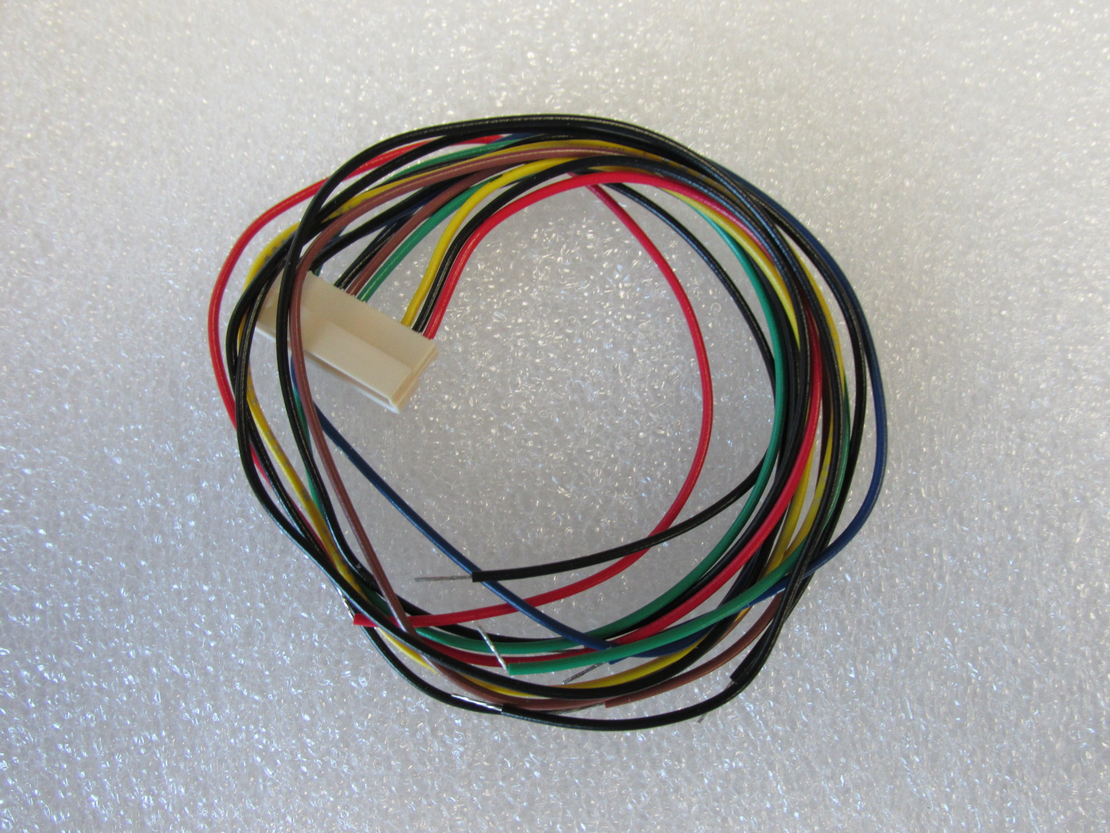 raytheon wiring harness - 28 images