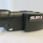 DTIS500-0068 Infrared Camera Side View