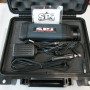 IRXP-5001 Thermal-Eye Security Thermal Imager Kit