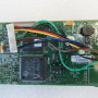 Raytheon infrared camera PCB