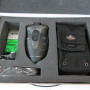 X-250 XP Thermal Imager Kit